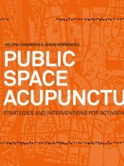 cover Public Space acupunt