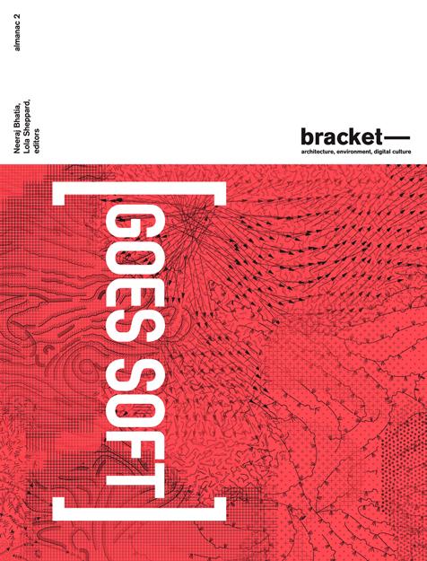 Bracket 2: Goes Soft