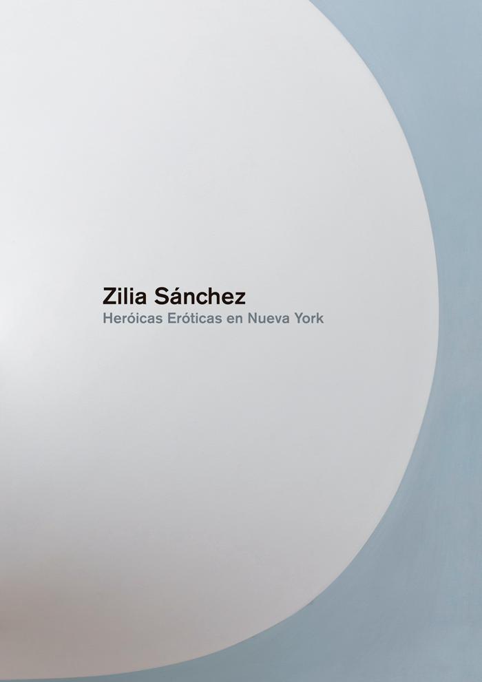 Heróicas Eróticas En Nueva York