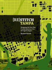 [Re]Stich Tampa - cover