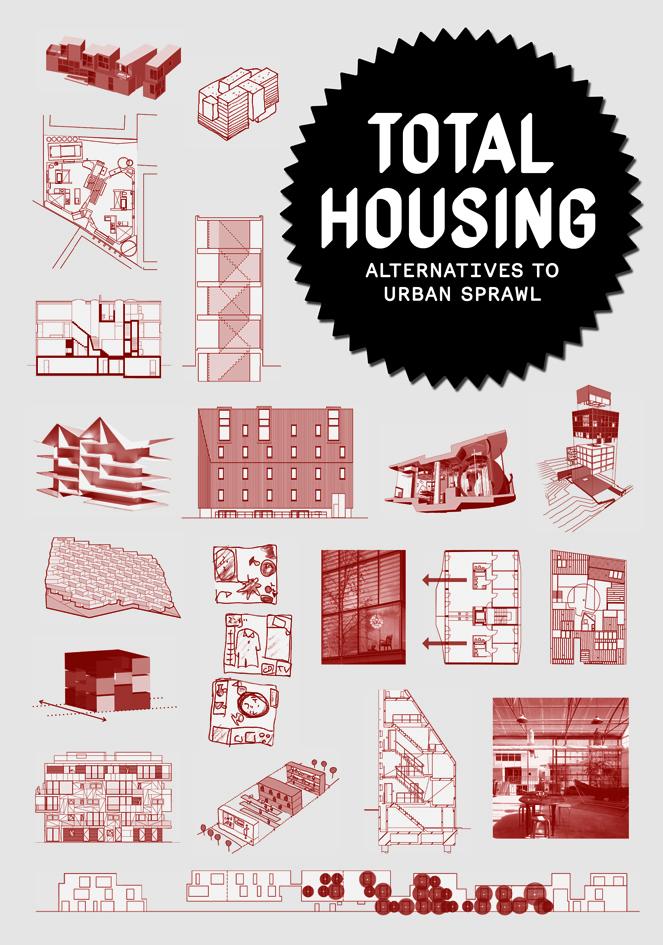 Total Housing ( SP ED. )