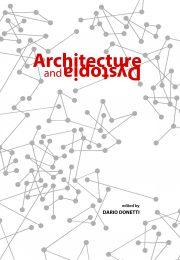 Archit & Distopya_COVER