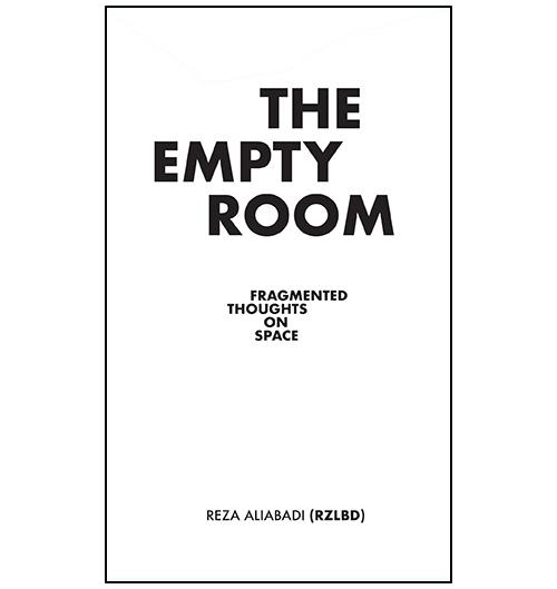 The Empty Room