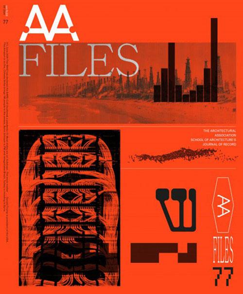 AA Files 77