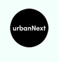 UrbanNext