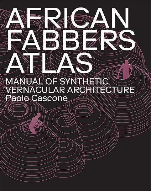 African-fabbers-atlas