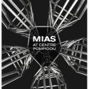 MIAS Architects At Centre Pompidou