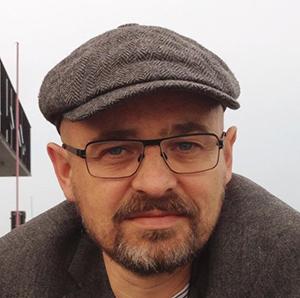 Gisle Løkken