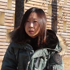 Helen Hejung Choi