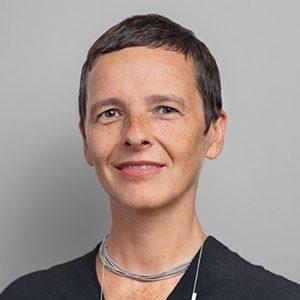 Hélène Frichot