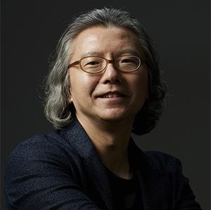 Hyungmin Pai