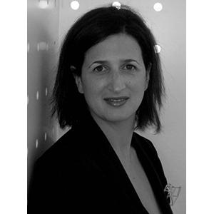 Leanne Zilka