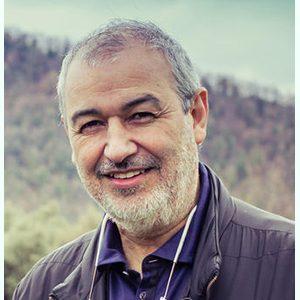 Ramon Vilalta