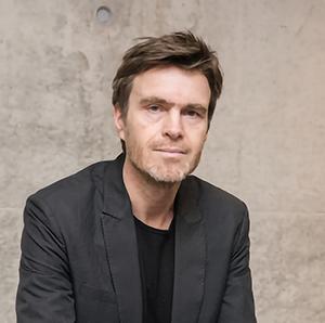 Erik Rietveld
