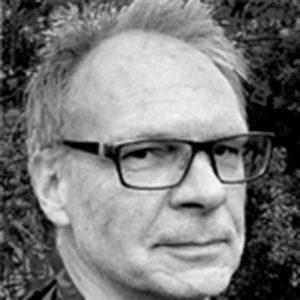 Gunnar Sandin