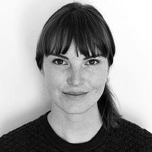 Julia Smachylo