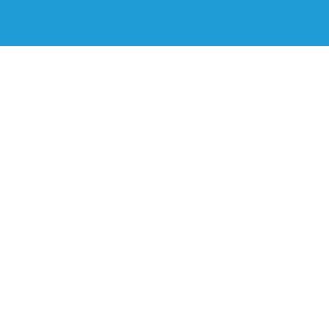 Liveinslums
