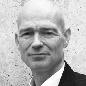 Hansjörg Göritz