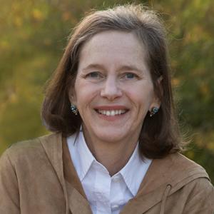 Catherine Spellman